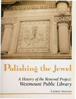 Polishing-the-Jewel-1