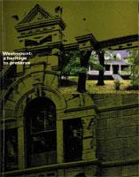 Westmount-a-heritage-to-preserve-1