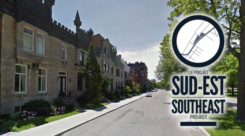 Projet sud-est : séance publique le 14 juin