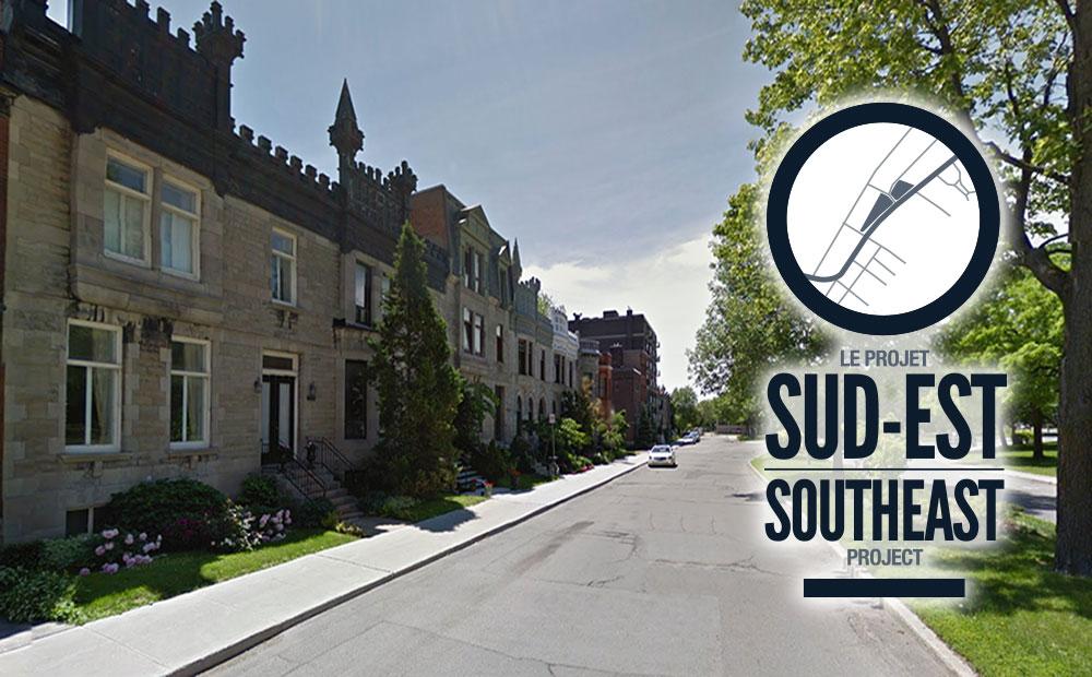 southeast_logo_1000