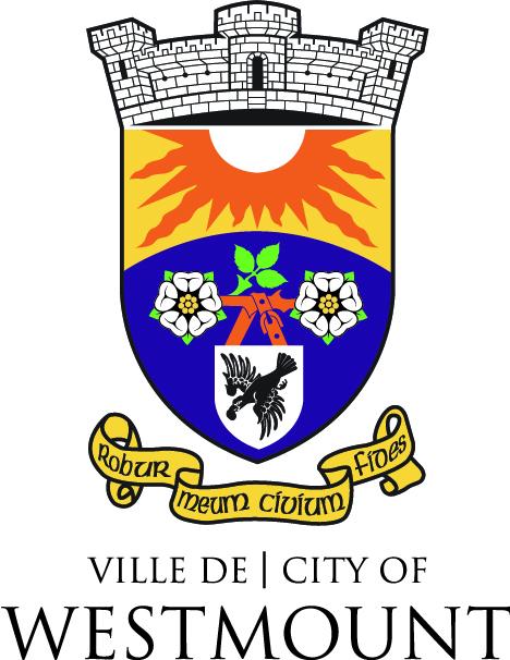Ville de Westmount