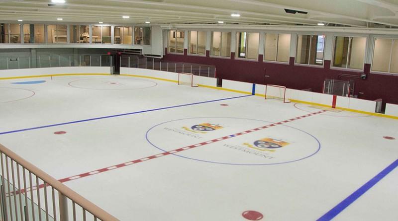 Reprise des activités de patinage libre et de bâton-rondelle au CLW dès le 27 février