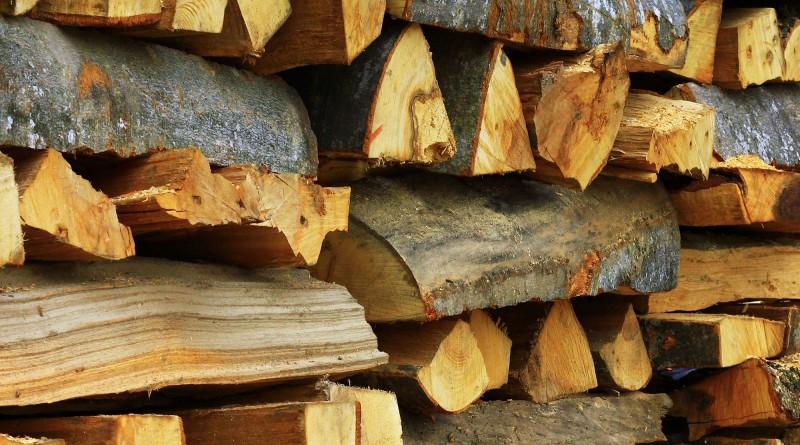 firewood westmount