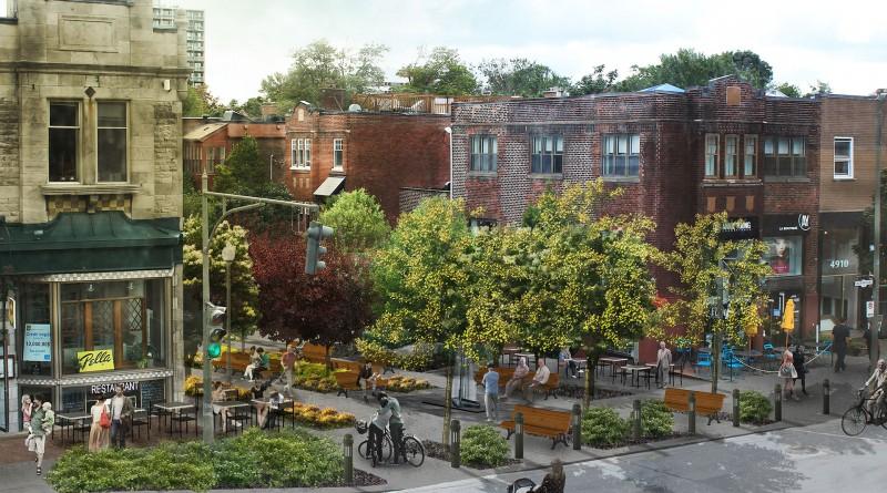 Deficiency repairs to prince albert square may 25 29 ville de