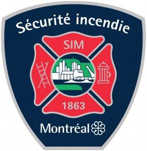 Sécurité Incendie Montréal