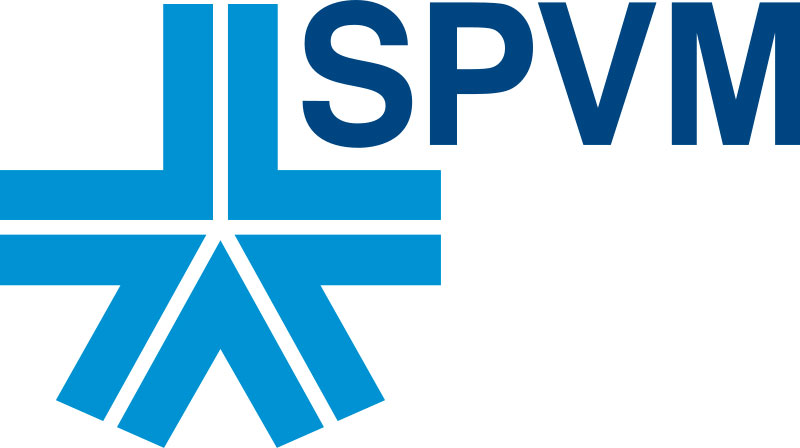 Logo SPVM
