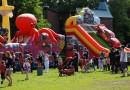 44e Journée familiale de Westmount