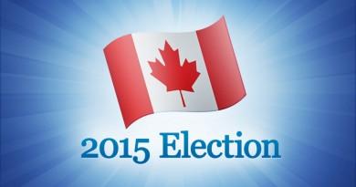 elections canada westmount 2015
