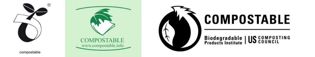 compost_logos