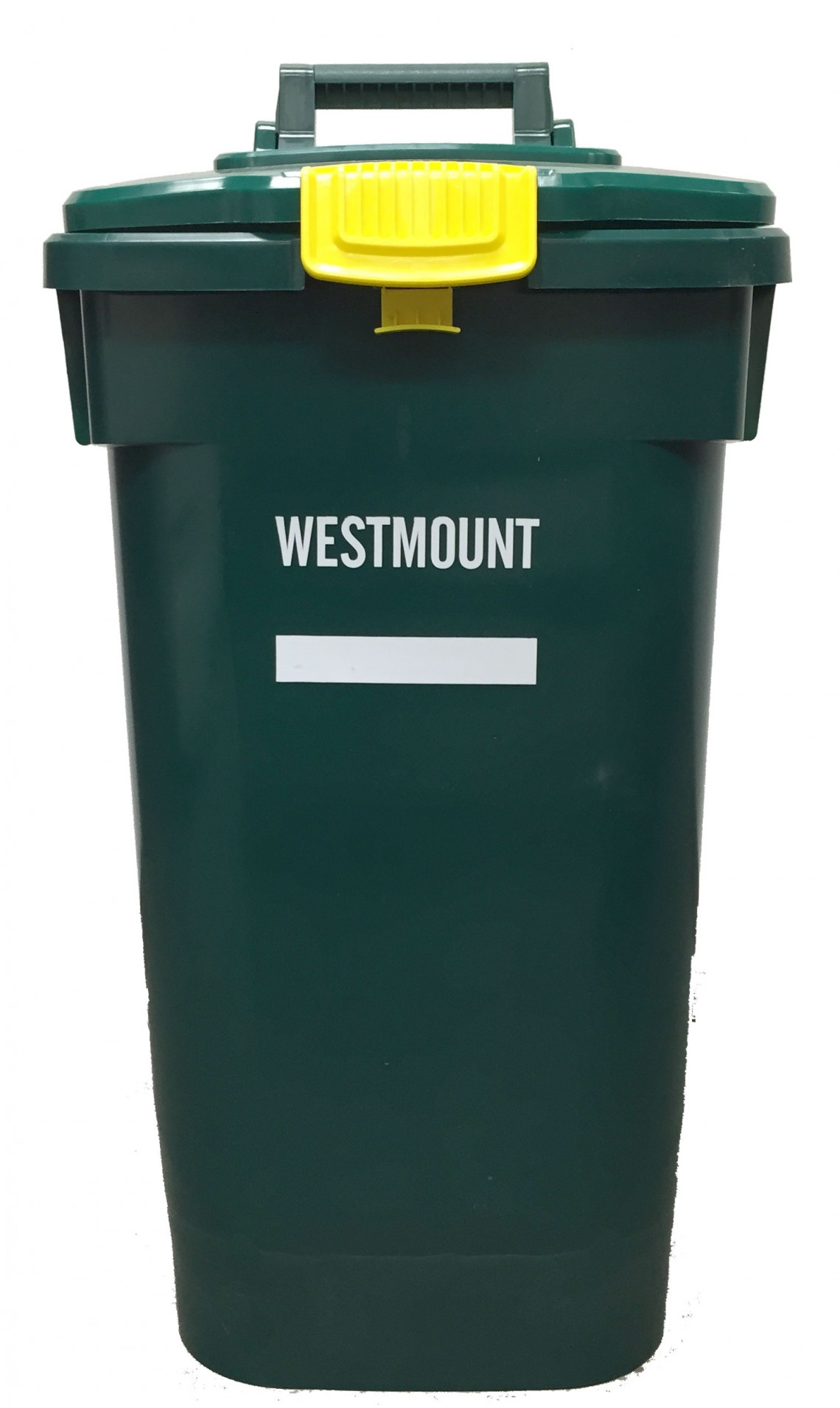 greenbin_front_web