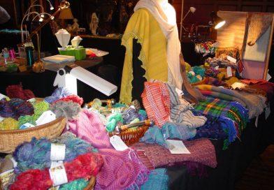 Appel aux artisans : Festival des artisans de Westmount 2016