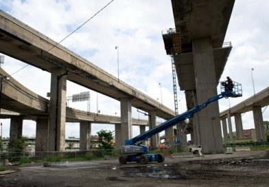 Turcot Project: Public meeting of the Comité de bon voisinage – Wednesday, August 22, 2018 at Victoria Hall