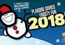 Le 35ième carnaval d'hiver de la Ville de Westmount
