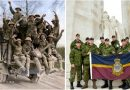 Regiments on the ridge: Vimy 100 years on