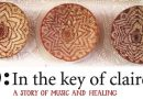 In the Key of Claire : A Story of Music and Healing