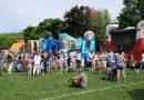 Journée familiale de Westmount