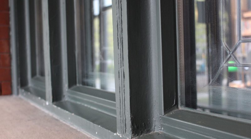 Thinking of redoing your windows and doors?