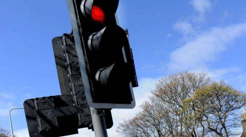 HYDRO WESTMOUNT : installation du nouveau système de feux de signalisation sur la rue Ste-Catherine – du 26 juin au 28 août