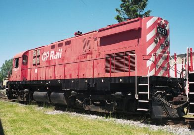 Avis de travaux ferroviaires CP – dès le 10 octobre 2017