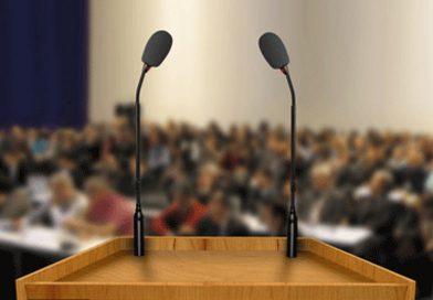 Élections : rencontrez les candidats au conseil – le 18 octobre