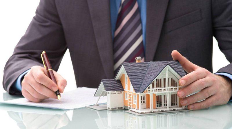Modifications significatives aux droits de mutation immobilière