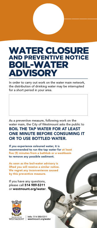 How To Boil Water At Work