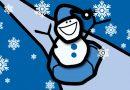 Carnaval d'hiver de Westmount 2020