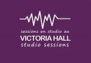 Victoria Hall Studio Sessions