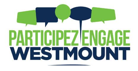 Engage Westmount - Westmount's Citizen Engagement Hub