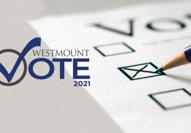 Élections municipales 2021 : Commission de révision le 21 octobre et le 25 octobre